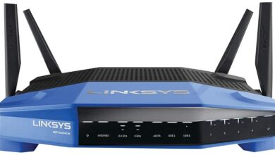 Photo of Best DD-WRT Router (2020) – Buyer's Guide