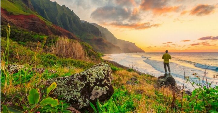 Best-Things-To-Do-In-Oahu