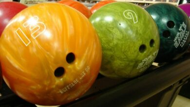 Photo of Best Bowling Ball 2020 – Buyer's Guide