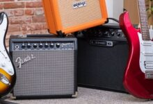 Photo of Best Fender Amp Of All Time – Buyer's Guide