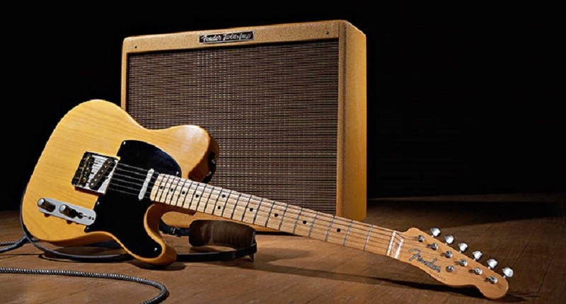 best-Fender-amp-8