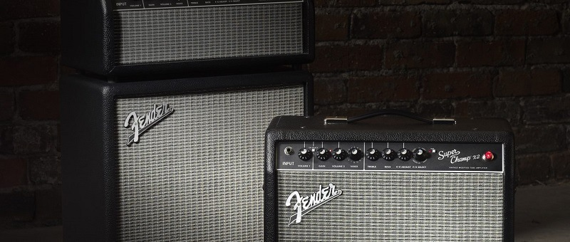 best-Fender-amp-9