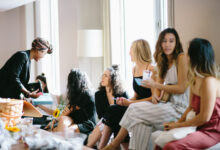 Photo of Freelancing Females – 7 Tips, Tricks and Things to Avoid