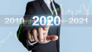 Photo of Top 4 Investment Ideas in 2020