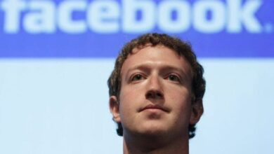 Photo of Mark Zuckerberg Net Worth 2020 – Life, Education, Facebook