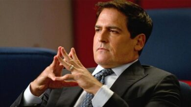 Photo of Mark Cuban Net Worth 2020 – Popular Entrepreneur and Investor