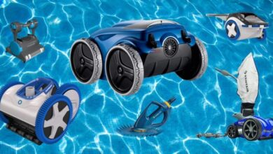 Photo of 3 Best Pool Cleaner for Summer 2020?