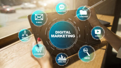 Photo of Digital Marketing Agency – What to Expect in 2020
