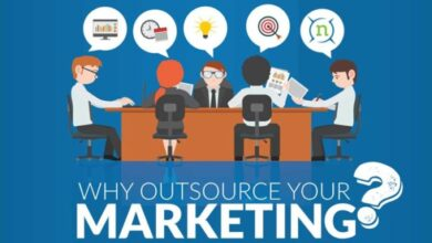 Photo of Outsourcing Marketing (pros and cons)