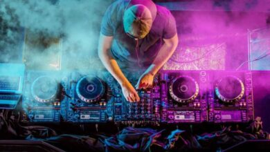Photo of 5 Skills You Need to be a Great DJ with DJ Rama