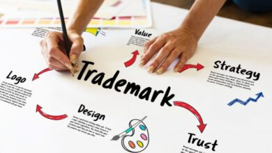 Photo of Trademark Litigation in UAE