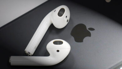 Photo of Why AirPods are Worth Buying in 2020