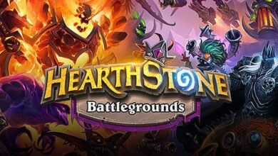 Photo of Hearthstone Battlegrounds Tips and Tricks