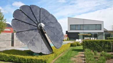 Photo of 8 Everyday Devices that Became Solar