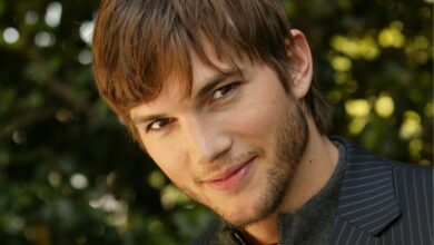 Photo of Ashton Kutcher Net Worth 2020 – Life, Career, Earnings
