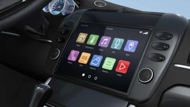 Photo of What Is The Best Double Din Head Unit For My Car?