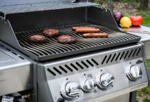 Photo of Best 2 Burner Gas Grill of 2020