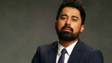Photo of Rannvijay Singh Net Worth 2020 – Life, Career, Earnings