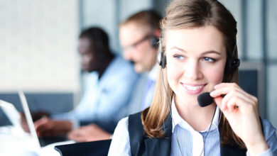Photo of Best Ways to Provide Customer Support in 2020