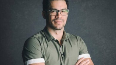 Photo of Tai Lopez Net Worth 2020 – Life, Career and Earning