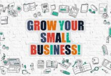 Photo of 5 Simple Ways to Expand Your Business in 2020