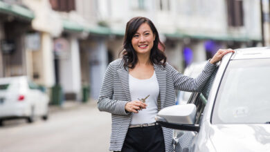 Photo of 5 Important Questions to Ask When Buying a Used Car in 2020