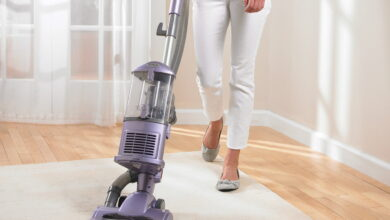 Photo of Best-Selling Vacuum Cleaners in 2020