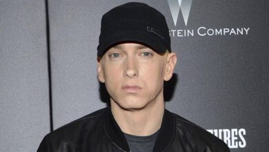 Photo of Eminem Net Worth 2020 – How Much is the Legendary Rapper Worth Today?