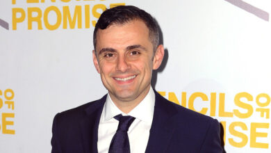 Photo of Gary Vaynerchuk Net Worth 2020 – The Chairman of VaynerX