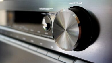 Photo of 10 Best Stereo Receiver Reviews in 2020