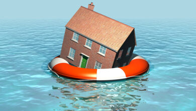 Photo of First American Home Warranty Reviews Protecting Your Home From Natural Disasters