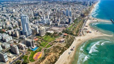 Photo of Best Time To Visit Israel – 2020 Travel Guide
