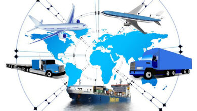 Photo of Benefits of Logistics Outsourcing