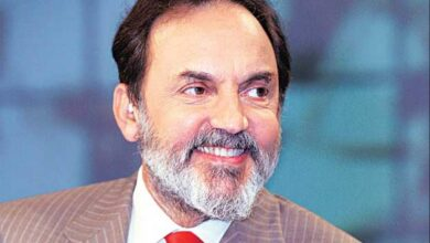 Photo of Prannoy Roy Net worth 2020 – Most Famous TV and Digital Journalists in India