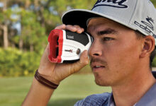 Photo of 10 Best Golf Rangefinder to Transform Your Game in 2020