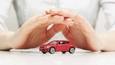 Photo of Secure Your Driving with a Car Insurance Policy