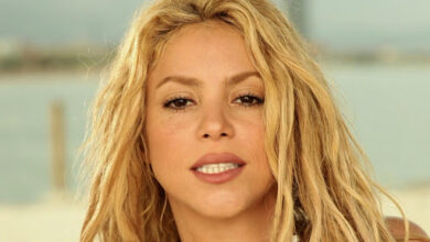 Photo of Shakira Net Worth 2020 – Her Hips Don't Lie