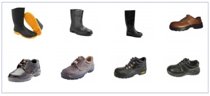 C:\Users\Sreeyesh\Downloads\tiger safety shoes online.png