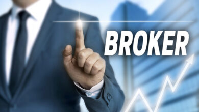 Photo of How Does A Business Broker Get Paid?
