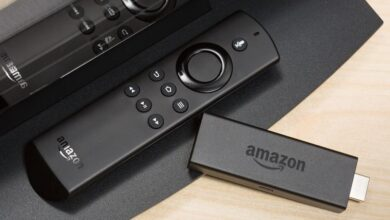 Photo of Reasons to Purchase Your Own TV Streaming Device
