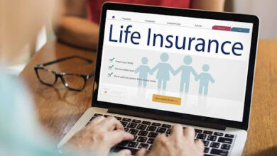 Photo of Types of Life Insurance Policies