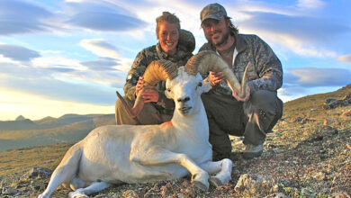Photo of 7 Best Hunting Resources for New Hunters