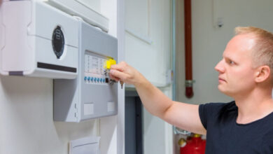 Photo of How Often Should my Fire Alarm be Inspected – 2020 Guide