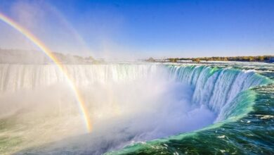 Photo of 6 Top Rated Tourist Attractions you Must Visit in Ontario