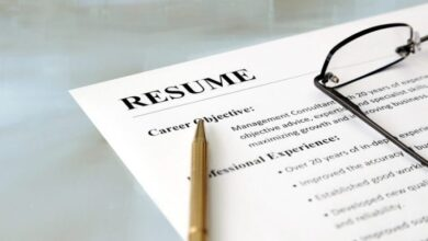 Photo of Score More Interviews with Resume Writing Services