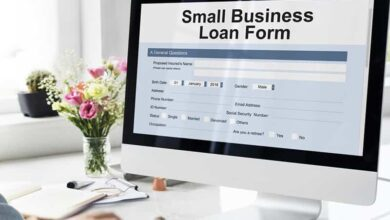 Photo of Top 5 Tips to Secure Small Business Funding
