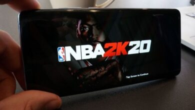 Photo of The Best Sports Games for Android in 2020