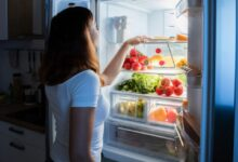 Photo of What to Consider When Buying a Refrigerator