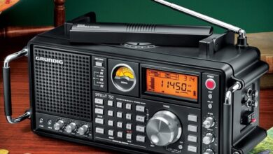 Photo of Are Shortwave Radios Still Used?
