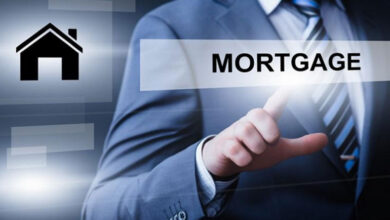 Photo of 6 Benefits of Using a Mortgage Broker